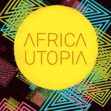 Jazz Travels: Africa Utopia festival at the Southbank Centre, London