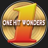 One Hit Wonders - 70s mega mix