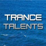Trance Talents Sessions 029
