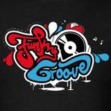 Dan Lytollis - Funk That Groove 15-03-13