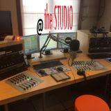 at the studio 15062019_09-12u