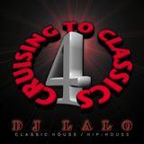 Cruising To Classics V4