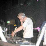 DJ Sasj @ Partyzone 010915