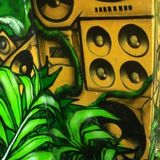 Snoop Lion - No Guns Allowed ( Azotek Remix ) [ Raggatek ]