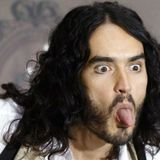 "The Astrology of Russell Brand. Local Toy Creator Empowers ""Crystal Children,""  ParaNormalized.com"