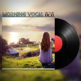 KrasimirovDJ - Morning Vocal 020