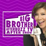 Big Brother S:20 | BB19's Cameron Heard guests on Episodes 30-32 | AfterBuzz TV AfterShow