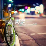 Rossen Pavlov - Late Night Grooves Vol.4