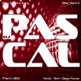After Dark 05 - DJ Pascal