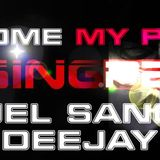 welcome my party... CLOSING [miguel sanchez deejay] set