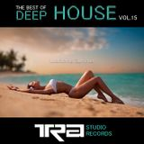 Best of deep house VOL.15