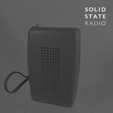 Solid State Radio #17 - May 16th, 2015