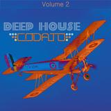 Codato - Deep House 2