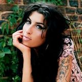 BACKTRACKING on ROUNDHOUSE RADIO - Amy Winehouse