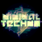 Minimal Techno Mix 2016