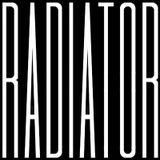 MUSSE 271115 RADIATOR