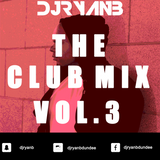 The Club Mix Vol.3