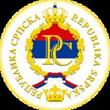 Bosnia Herzegovina, República Sprska y el día nacional. Para La Vil Materia. 27-9-16