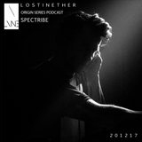 Lost In Ether | Origin Series |