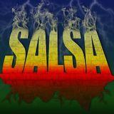 In My Zone - Salsaholic Version