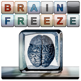 BrainPop #12 (BrainFreeze IceUp Kollaboration w/ Dr_Ice)