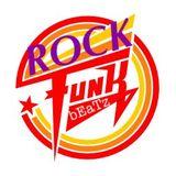 Rock Ballads Mix