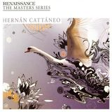 My Version Of : Renaissance The Master Series 13 Of Hernan Cattaneo