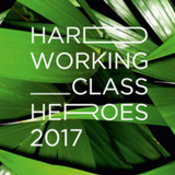 Hard Working Class Heroes 2017 - Electricitat (Leictreachas) - 14 -09 -2017