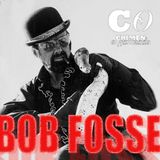 CO-22-ESPECIAL: BOB FOSSE-All That Jazz & Star 80