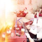 NST-Việt Mix-Vì Người Không Xứng Đáng-Hà Ngọc Long mix