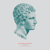 """Balearic Islands"" comp. by Sublimacje"