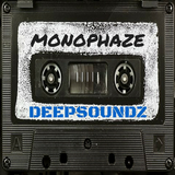 Deepsoundz #78  //MonoPhaze//