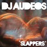 Slappers