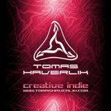 "TOMAS HAVERLIK Live @ SUDAM NIGHT ""NYE 2013"" PRIVILEGE Buenos Aires"