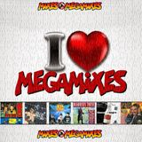 i love megamixes