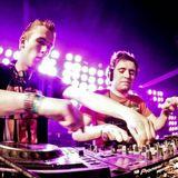 Chase Mixes 10: Athys & Duster (Radioshow 08-12-2012)