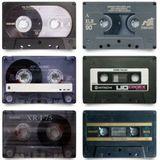 REGGAE REVIVAL ['15 promo] ft Chronixx, Protoje, Kabaka, Jah 9, Jesse Royal + more