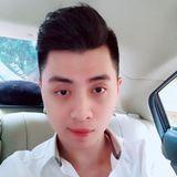 Siêu Phẩm - Thái Hoàng Bán Xì Ke