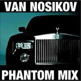 Van Nosikov - PHANTOM III