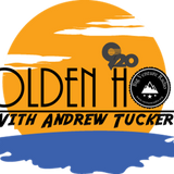 The Golden Hour With Andrew Tucker-(2/15/16)