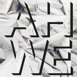 AHWE Mix 1