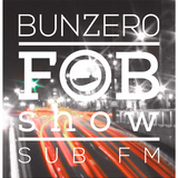 SUB FM - BunZer0 ft Mr Jo - 25 06 15