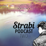 Strabi Podcast TWO by Seizo