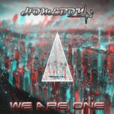 HomeBoY - We Are One
