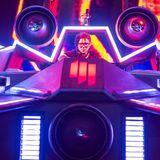 Dubstep & Electronic Mix 3