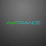 AvaTuan - AvaTrance Session 13