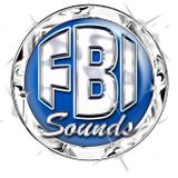 CLUB BANGERS MIX 2011 BY DJ FBI/NITELIME MOVEMENTS!!!
