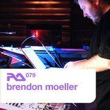 RA.079 Brendon Moeller
