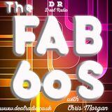 Fab 60s June (b)