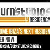 Residency Burn Studios